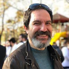 Cavit Işık Yavuz