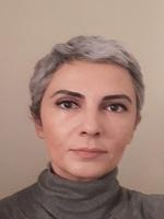 F. Yeşim Karakoç