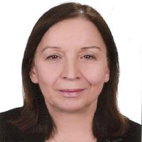 Fridevs Aktaş