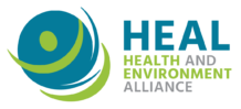 HEAL - Health And Environment Alliance