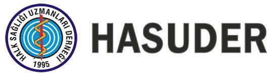 Halk Sağlığı Uzmanları Derneği Logo