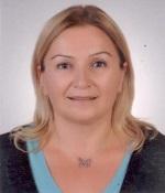 Pınar Okyay