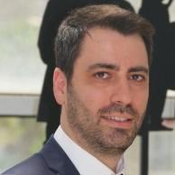 Selim Güler