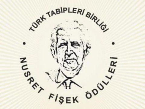 TTB Nusret Fişek Ödülleri