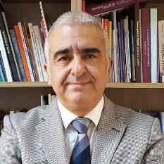 Tuğrul Erbaydar