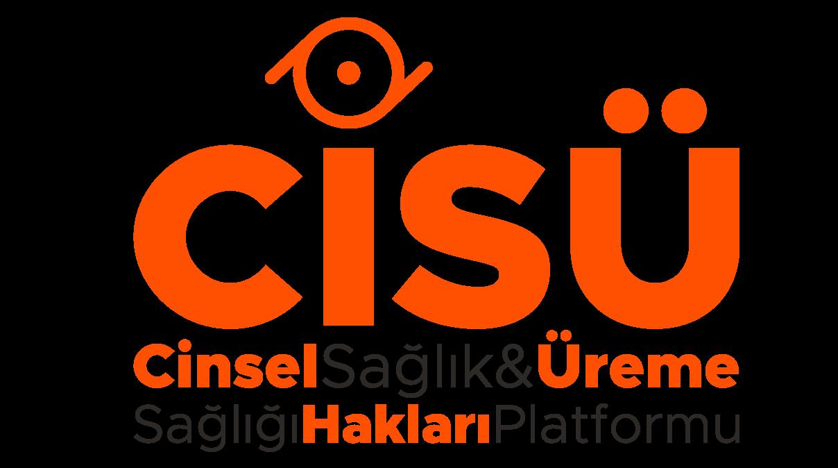cisu-weblogo