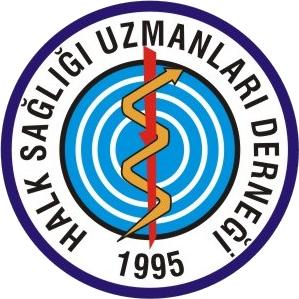 Hasuder Logo