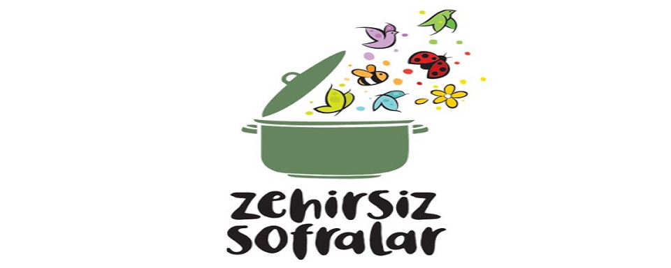 zehirsiz_sofralar
